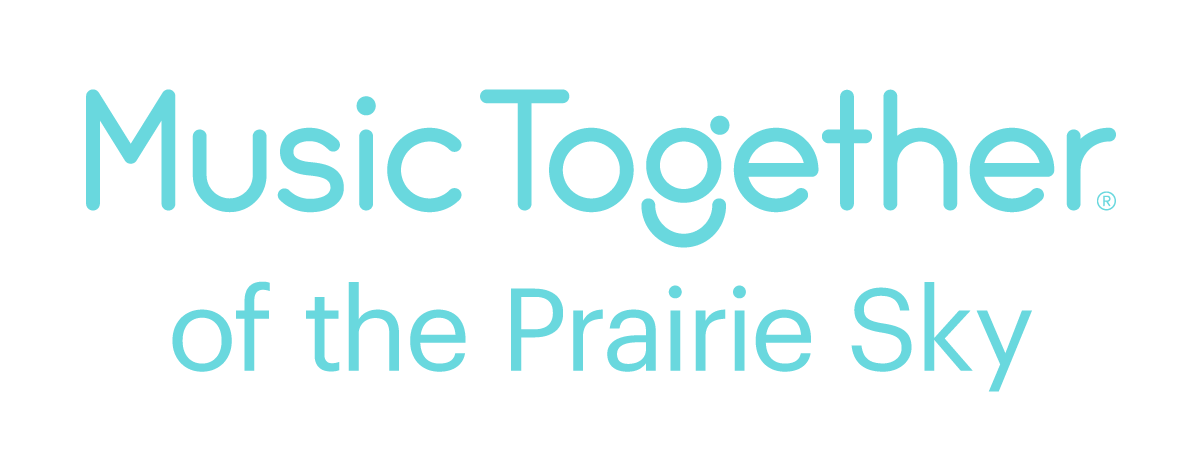 Music Together of the Prairie Sky